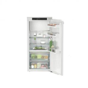 Liebherr IRBd4121-20 inbouw koelkast met vriesvak en BioFresh-lade