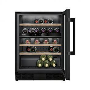 Siemens KU21WAHG0 onderbouw wijnklimaatkast