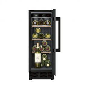 Siemens KU20WVHF0 onderbouw wijnkoelkast