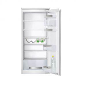 Siemens KI24RNSF3 inbouw koelkast AKTIE OP=OP!
