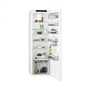 AEG SKE818E1DS inbouw koelkast restant model