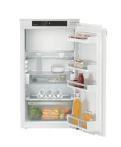 Liebherr IRE4021-20 inbouw koelkast 102 cm hoog met vriesvak en SoftSystem