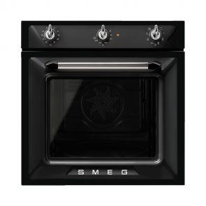Smeg SF6905N1 inbouw oven victoria design