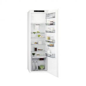 AEG SFE818E1DS inbouw koelkast restant model