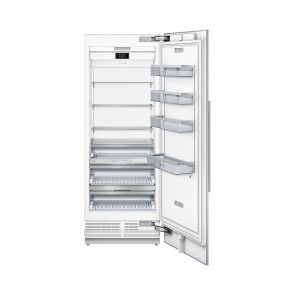 Siemens CI30RP02 inbouw koelkast met hyperFresh lades en superKoelen