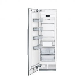 Siemens FI24NP32 inbouw vriezer restant model