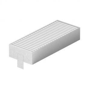 Siemens HZ9VEDU0 startset tbv luchtafvoer / geluidsfilter