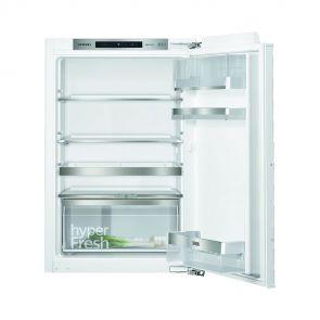 Siemens KI21RAFF0 inbouw koelkast 88 cm hoog