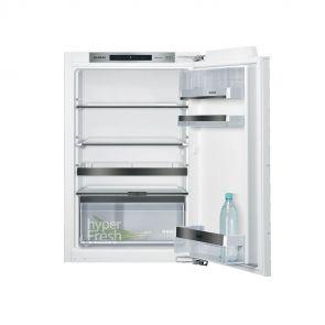 Siemens KI21RSDD0 inbouw koelkast 88 cm hoog met deur-op-deur systeem