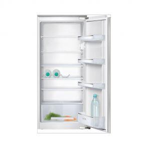 Siemens KI24RNFF1 inbouw koelkast 122 cm hoog