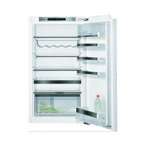 Siemens KI31RSDF0 inbouw koelkast 102 cm hoog met deur-op-deur montage