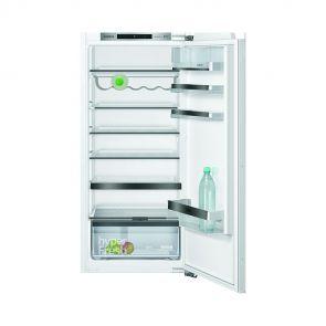 Siemens KI41RSDD0 inbouw koelkast 122 cm hoog met SoftClose