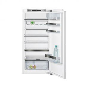 Siemens KI41RSDF0 inbouw koelkast 122 cm met deur-op-deur montage