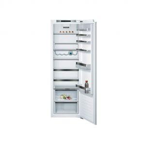 Siemens KI81RSDE0 inbouw koelkast 178 cm hoog met SoftClose