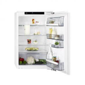 AEG SKB888E1AC inbouw koelkast 88 cm hoog met Softclose