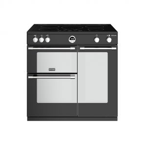 Stoves ST411186 Sterling S900 Ei inductiefornuis 90 cm breed