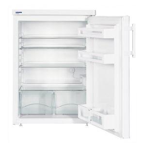 Liebherr T1810-21 tafelmodel koelkast vrijstaand restant model
