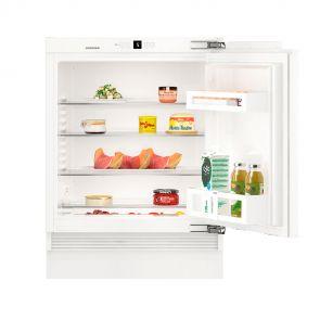 Liebher UIK1510-22 onderbouw koelkast