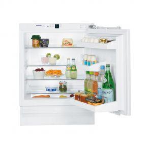 Liebherr UIK1620-23 onderbouw koelkast