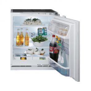 Bauknecht URI1441/A+ onderbouw koelkast