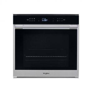 Whirlpool W7OM44S1P inbouw oven