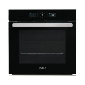 Whirlpool AKZ96240NB inbouw oven met Ready2Cook