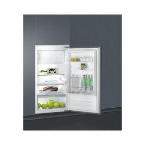 Whirlpool ARG10472A++SF inbouw koelkast