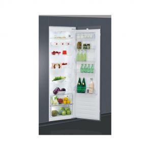 Whirlpool ARG18070A+ inbouw koelkast met 6th SENSE Fresh Control en flessenrek