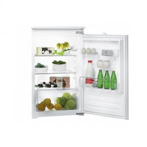 Whirlpool ARG9070A+ inbouw koelkast