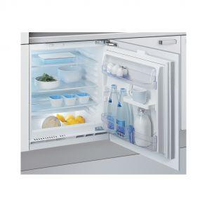 Whirlpool ARZ005/A+ onderbouw koelkast