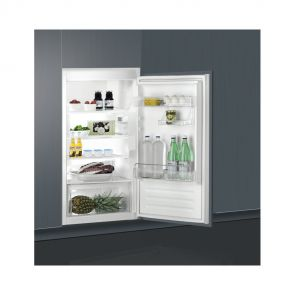 Whirlpool ARG10071A+ inbouw koelkast met sleepdeur montage