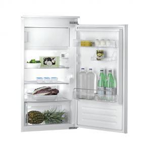 Whirlpool ARG10470A+ inbouw koelkast