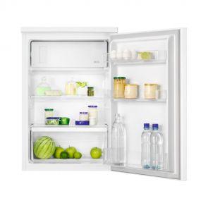 Zanussi ZEAN11FW0 tafelmodel koelkast met diepvriesvak