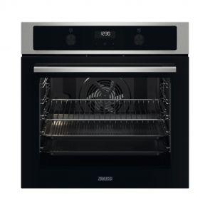 Zanussi ZOHKA4X1 inbouw oven met AirFry plaat (inbegrepen)