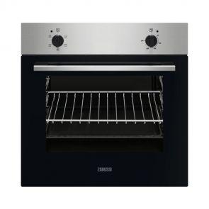 Zanussi ZOHNB0X1 inbouw oven conventioneel met grill