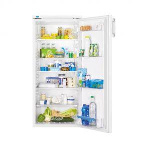 Zanussi ZRA25600WA koelkast vrijstaand met EasyStore vak en LED verlichting