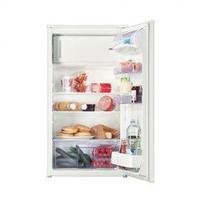 Zanussi ZBA17420SA inbouw koelkast