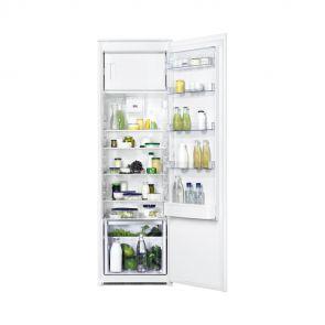 Zanussi ZBA30455SA inbouw koelkast