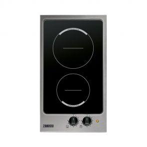 Zanussi ZEI3921IBA inbouw inductie kookplaat domino restant model