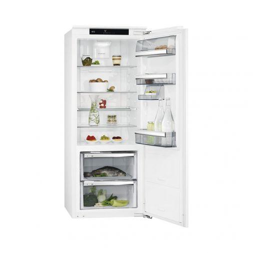 AEG SKE814D9ZC inbouw koelkast