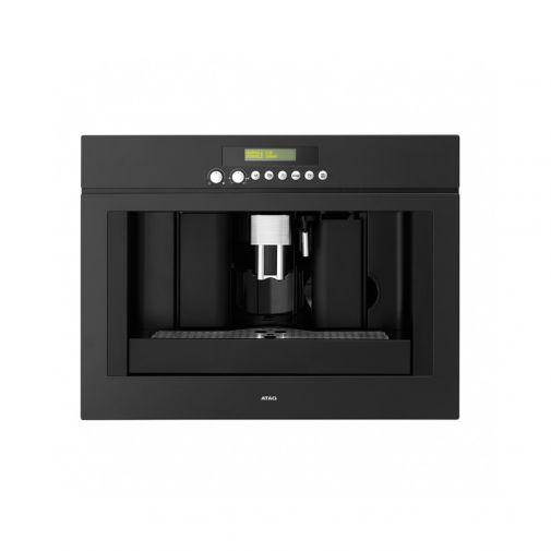 Atag CM4492AC inbouw koffie automaat