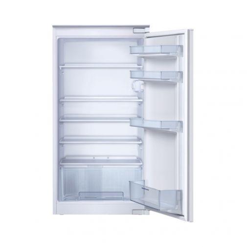Constructa CK60305 inbouw koelkast 102 cm hoog met sleepdeur montage ACTIE op=op