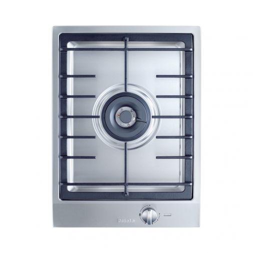 Miele CS1021G inbouw wokbrander