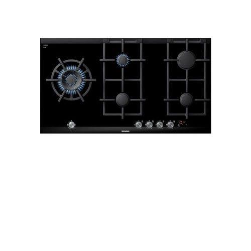 Siemens ER926SV90N