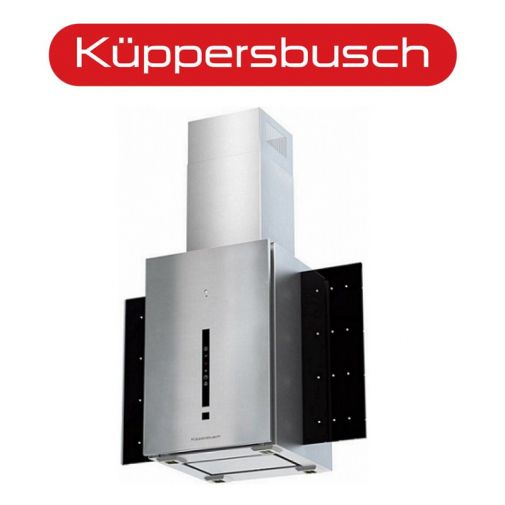 Kuppersbusch IKD9980.0BGE design eilandafzuigkap