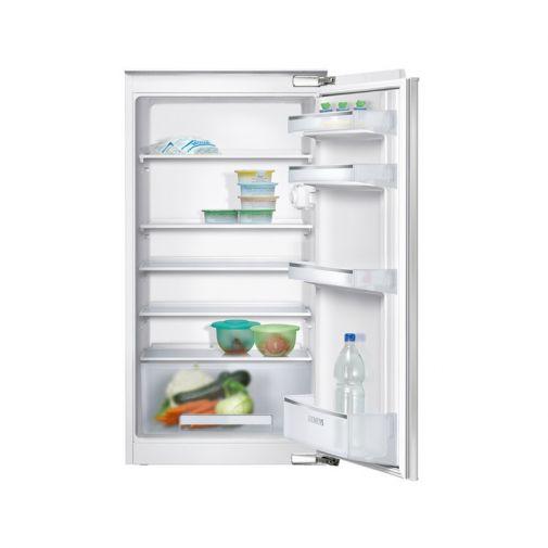 Siemens KI20RV60 inbouw koelkast met energielabel A++