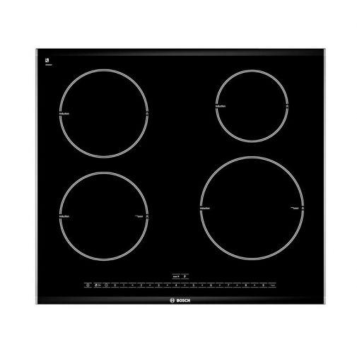 Bosch PIE675N24E inbouw inductiekookplaat