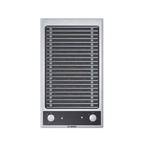 Bosch PKU375C03