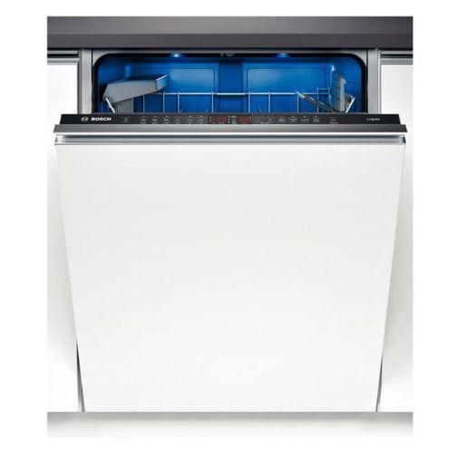 Bosch SMV95T10NL volledig geïntegreerde vaatwasser
