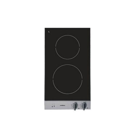 Gaggenau VI230114 inbouw inductiekookplaat restant model met Booster en panherkennning